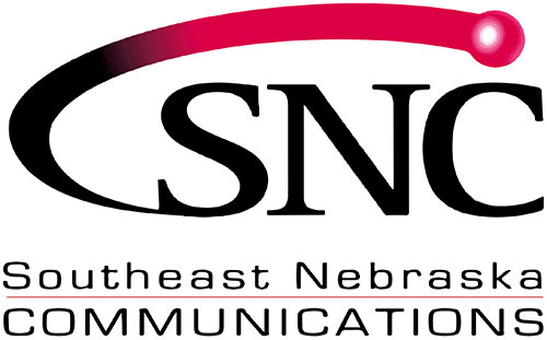 SNC Communications