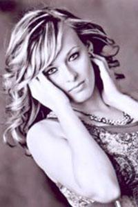 Carlee Alexander