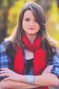 Courtney Chapple